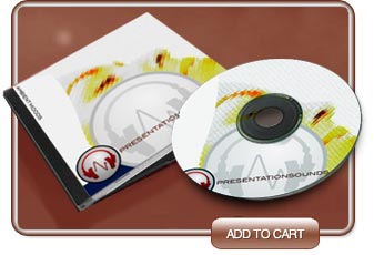 Add The Ambient Moods CD Compilation to your Shopping Cart