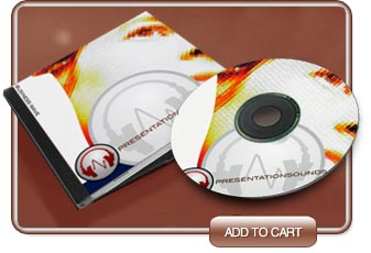 Add The Business Wave CD Compilation to your Shopping Cart