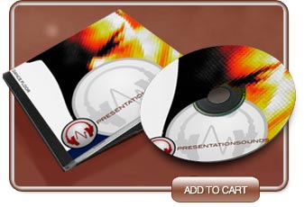 Add The Dance Floor CD Compilation to your Shopping Cart