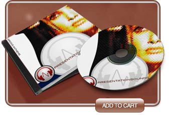 Add The Groove Anthems CD Compilation to your Shopping Cart