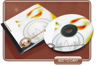 Add The Mellow Grooves CD Compilation to your Shopping Cart