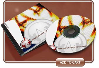 Add The Urban Mix CD Compilation to your Shopping Cart